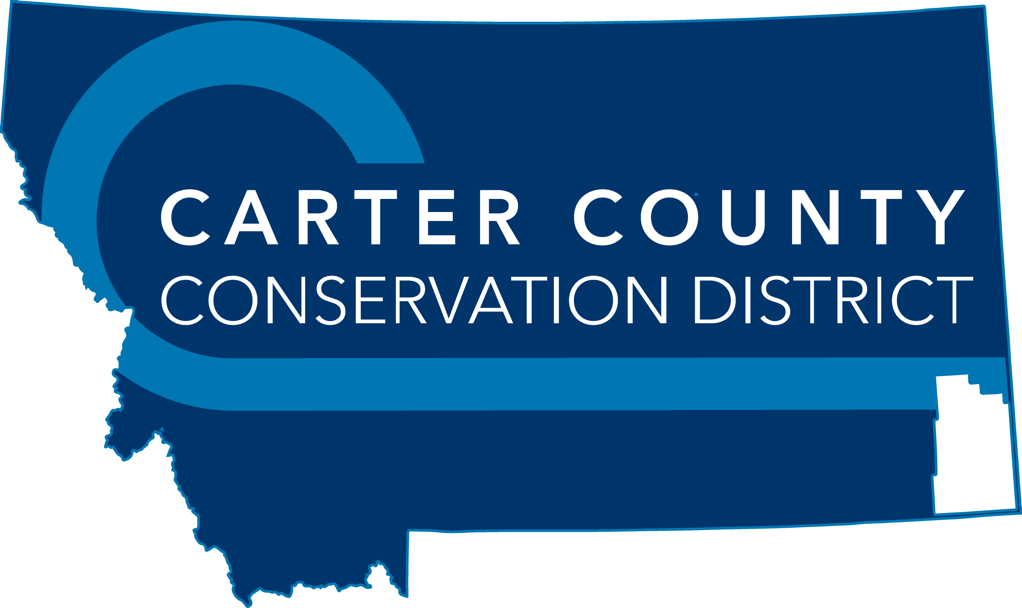 Carter County Conservation District